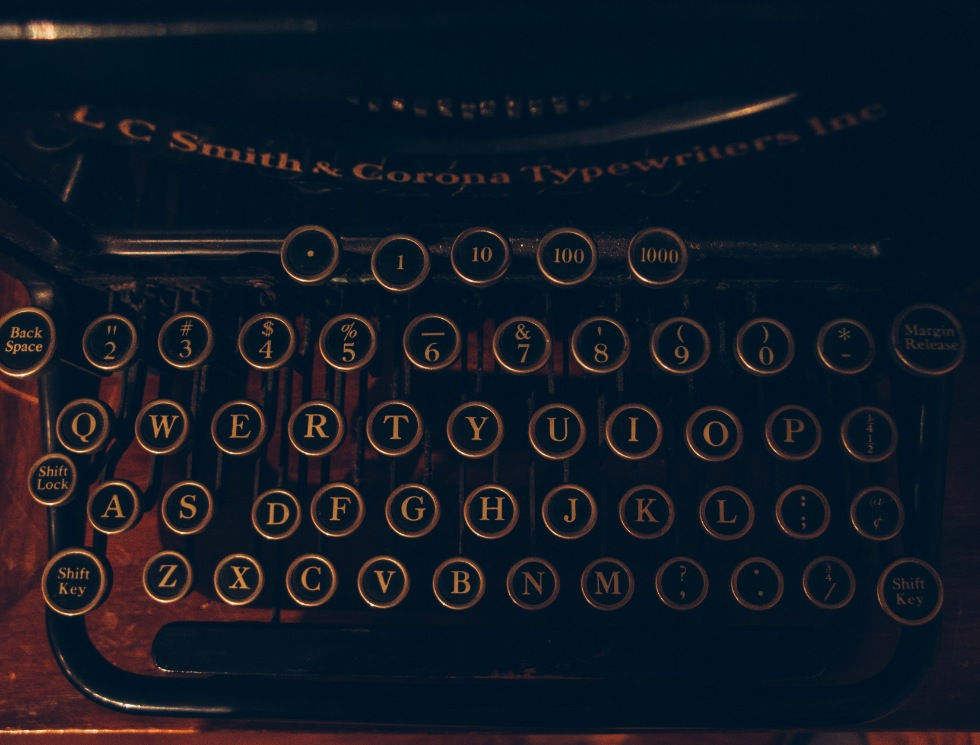 Writer's Block: How to Get Yourself Started